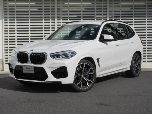 BMW ベースグレード 当社デモカー LEDヘッドライト 黒革 4席シートヒーター ヘッドアップディスプレイ アクティブクルーズコントロール レーンチェンジウォーニング 21インチアルミ タッチPナビ リヤビューカメラ 禁煙