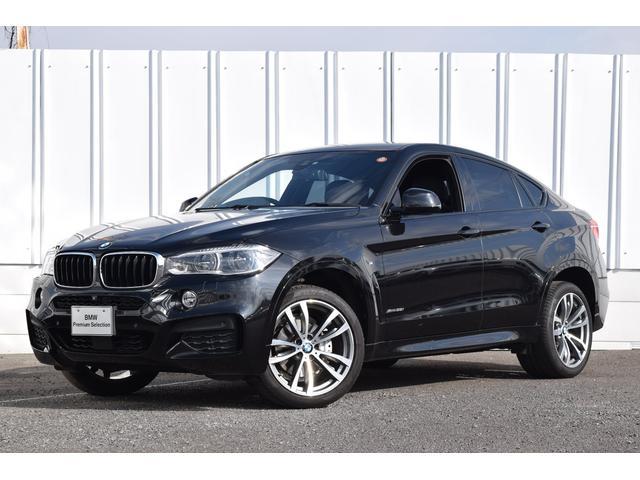 BMW xDrive 35i Mスポーツ 正規認定中古車 禁煙 ワンオーナー ドライバーアシスト アクティブクルコン パドルシフト 純HDDナビ フルセグ Bluetooth接続 電動リアゲート コンフォートA ヘッドアップディスプレイ