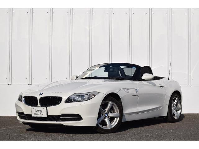 BMW sDrive23i ハイラインパッケージ