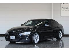 BMWアクティブハイブリッド3 Mスポーツ KWVer1 地デジ