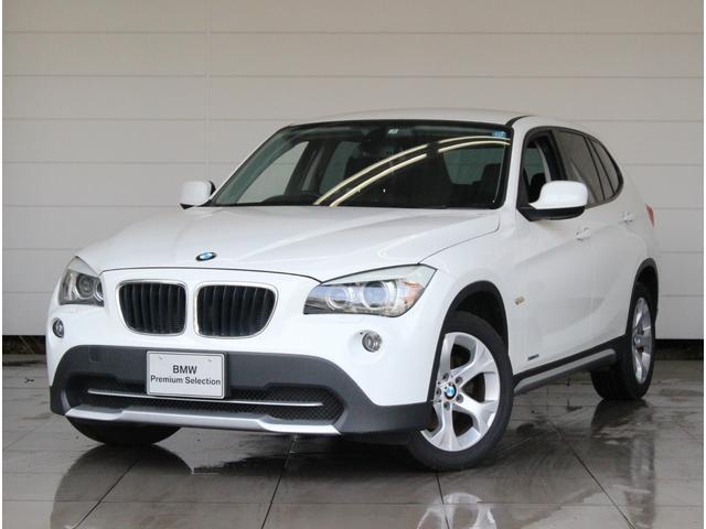 BMW sDrive 18i ポータブルナビ 認定中古車 キセノン ミラーETC コンフォートアクセス ランフラットタイヤ キセノンヘッドライト 6ヵ月5000kmディーラー保証