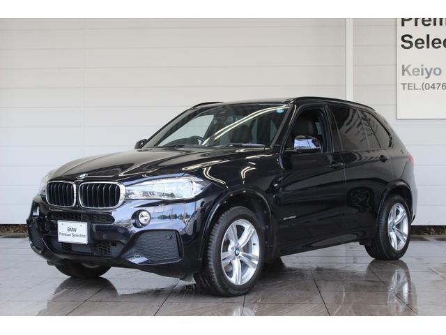 BMW xDrive 35d タッチパネル セレクトP SR ACC