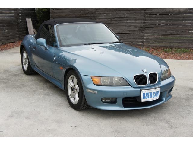 BMW 2.2i  フォグランプ