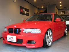 BMW330Ci