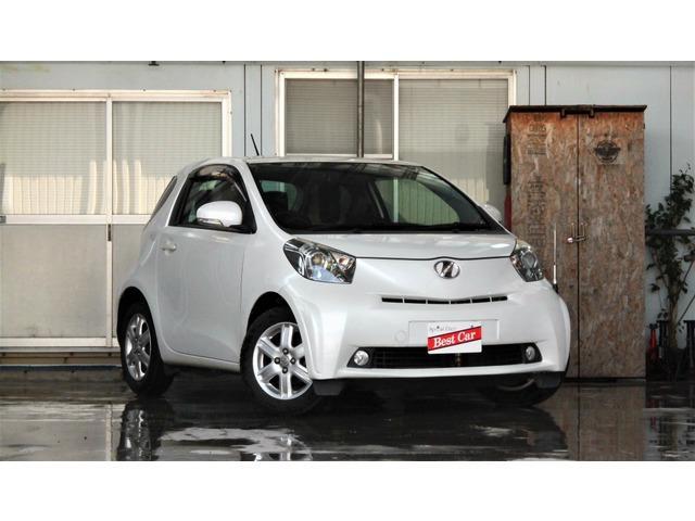 トヨタ 100G レザーパッケージスマ-トキ-/ハ-フレザ-/ETC