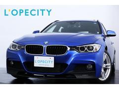 BMWエアロダイナミクスPKG サンルーフ ACC 地デジ ETC