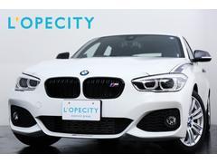 BMW純正HDDナビ Bカメラ ETC LEDヘッドライト