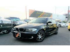 BMW116i Mスポーツ HDDナビ TV バックカメラ