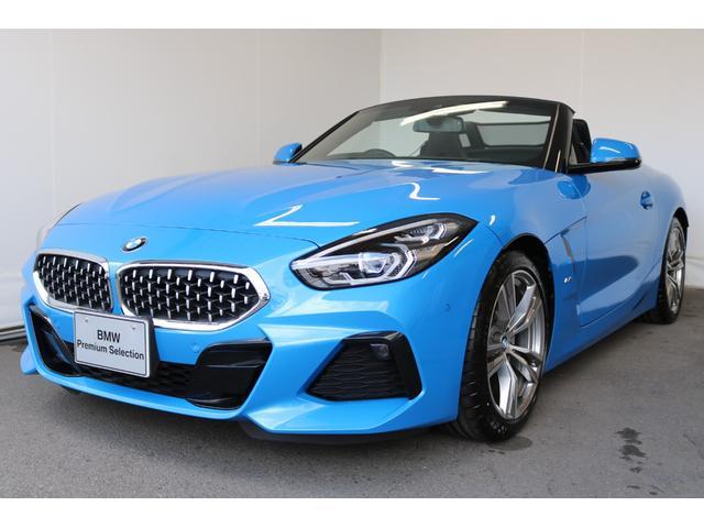 BMW sDrive20i Mスポーツ ETC HUD ACC Bカメラ 認定中古車