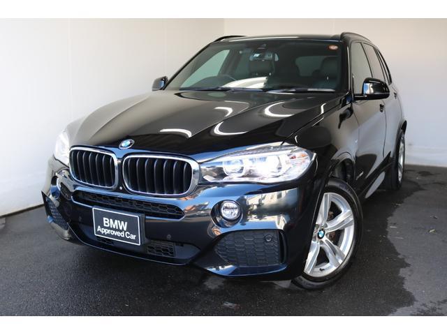 BMW xDrive 35d Mスポーツ アダプティブクルーズコントロール ドライブレコーダー ETC 全方位カメラ レザーシート 認定中古車