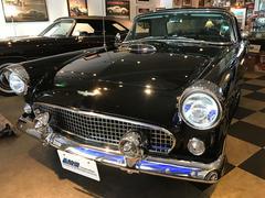 フォード サンダーバードV8−312 Hard ・Soft Tops AT AC