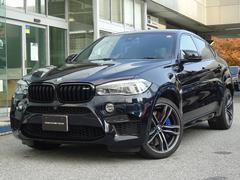BMW X6 Mベージュレザー 21AW リヤWモニターメーカー保証継承