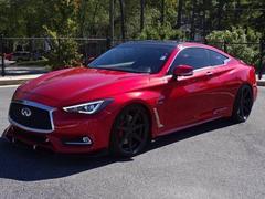 Q603.0t Red Sport 400 ROHANA20インチアルミ フロントスプリッター ルーフブラックペイント 専用エンジン(MAX400HP) ブレンボブレーキキャリパー 専用ショック 6ドライブモード 自社本国買付 オートチェック付