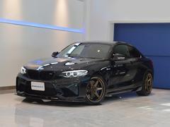 BMWベースグレード 1オーナー レイズ鍛造AW カーボンパーツ