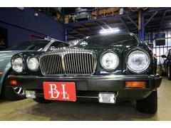 デイムラー整備記録簿 保証書 D車 右H 後期ABS付き 93yモデル