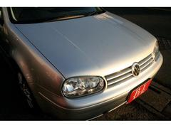 VW ゴルフワゴンエクスクルーシブ 実走32000キロ 整備記録簿