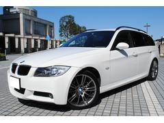 BMWMスポーツパッケージ 禁煙車 HID 18インチAW