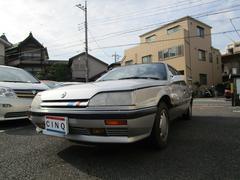 ルノー 25V6iブラック本革シート