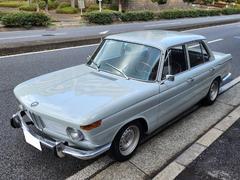 BMW1800 Ti SA仕様