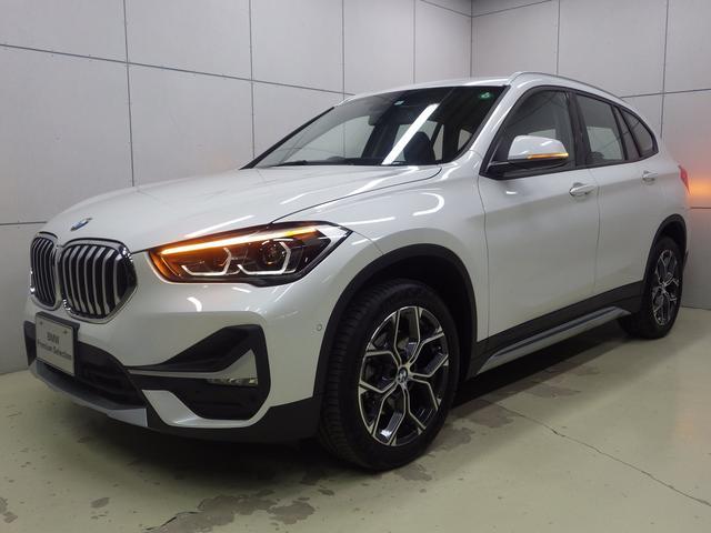 BMW xDrive 18d xライン エディションジョイ+ Xline セーフティーパッケージ コンフォートパッケージ アクティブクルーズコントロール 電動トランク 電動シート HDDナビゲーション バックカメラ Bluetooth LEDヘッドライト