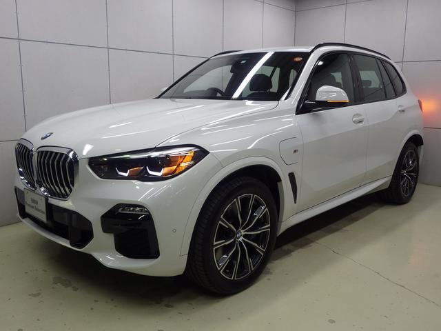 BMW xDrive 45e Mスポーツ ブラックレザー コンフォートパッケージ 電動シートマッサージ機能付 電動トランク アクティブクルーズコントロール HDDナビゲーション バックカメラ Bluetooth ETC2.0