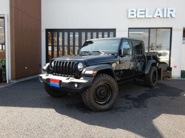 CHRYSLER JEEP JEEP OTHER