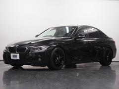 BMWアクティブハイブリッド3 Mスポーツ Dアシスト LCW