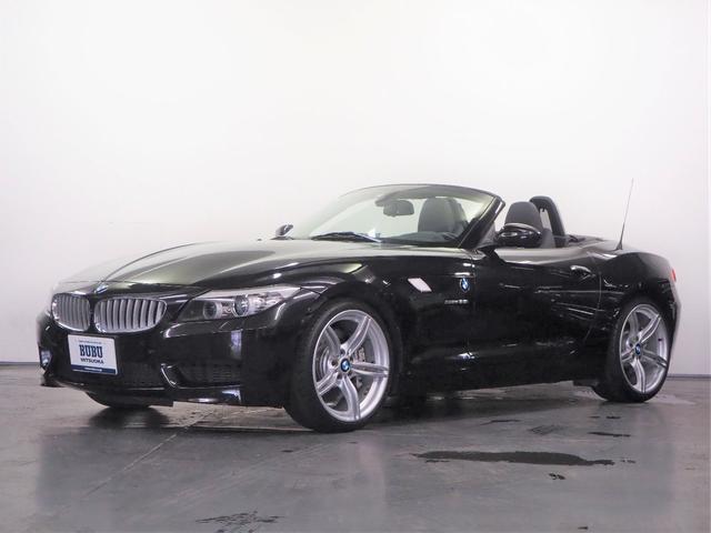 BMW sDrive35i Mスポーツパッケージ M純正19AW