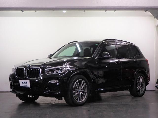 BMW xDrive 20d Mスポーツ イノベーションパッケージ セレクトパッケージ ハイラインパッケージ ヘッドアップディスプレイ ジェスチャーコントロール 電動パノラマサンルーフ harman/kardon ブラウンレザー
