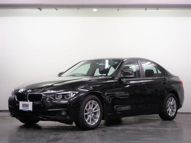 BMW 330eアイパフォーマンス LEDヘッドライト ACC LDW LCW 衝突被害軽減ブレーキ 純正HDDナビゲーション リアビューカメラ リアPDC ミラーETC2.0 メモリー機能パワーシート e-Driveモード
