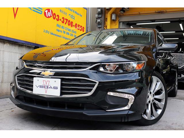 Chevrolet Malibu Used Chevrolet For Sale Search Results List View Japanese Used Cars And Japanese Imports Goo Net Exchange Find Japanese Used Vehicles