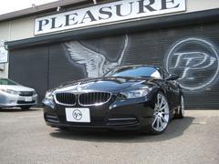 BMW Z4sDrive23i