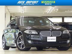 BMWアクティブHV5 茶革 SR 自動トランク Wエアコン 禁煙