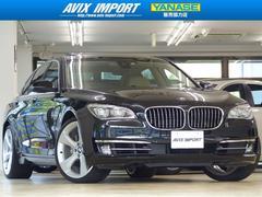 BMWアクティブHV7後期型 コンフォートPベージュ革SR ACC