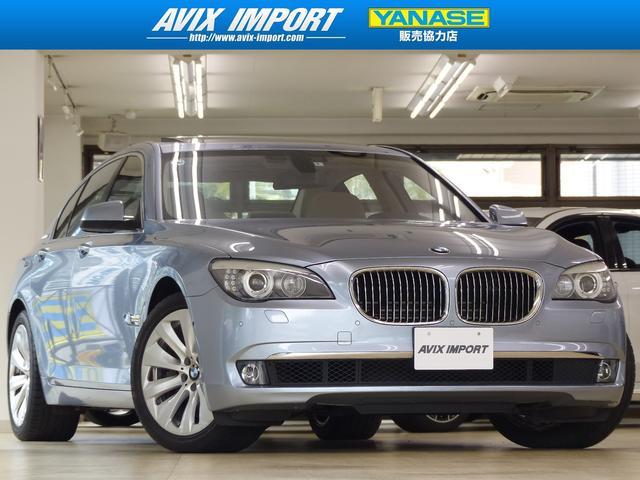 BMW アクティブHV7コンフォートPアイボリー革SR TOPビュー