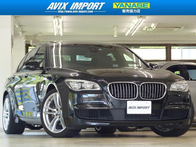 BMW アクティブHV7Mスポーツ後期型 黒革SR ACC禁煙1オナ