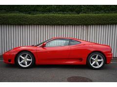 フェラーリ 360モデナF1 フルオリジナル タイベル交換済 純正 工具