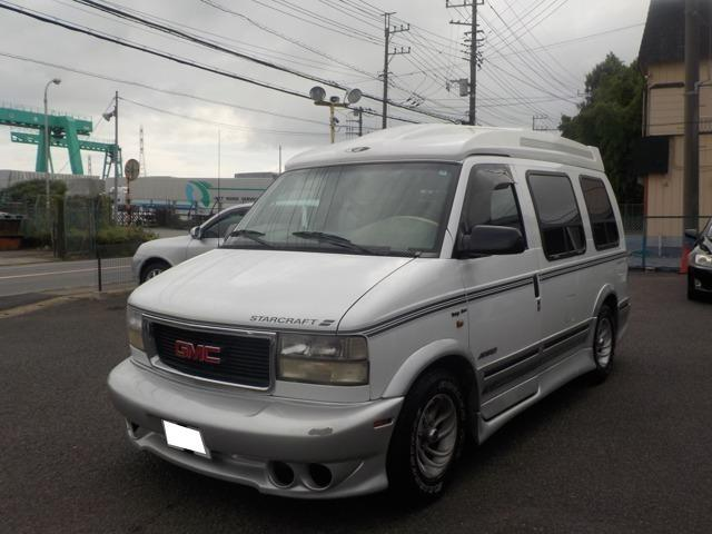 シボレー LT 2WD ホワイト