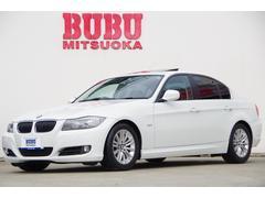 BMW325i 純正ナビ Bカメ ETC 地デジ TVキャンセラー