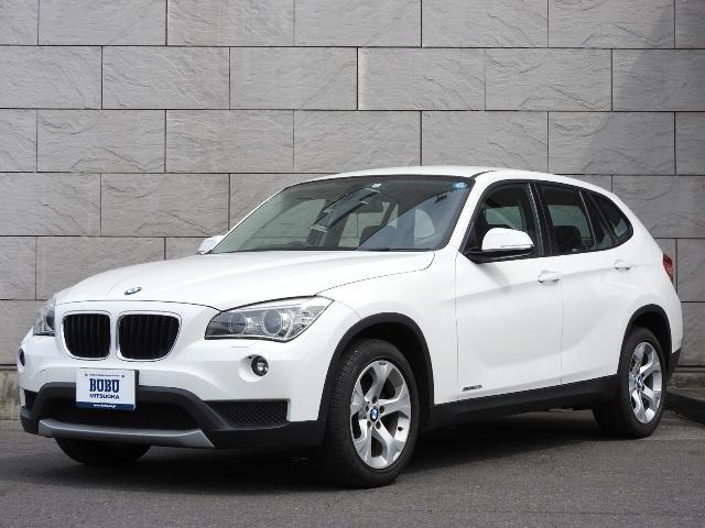 BMW sDrive 20i スマートキー ETC バイキセノン