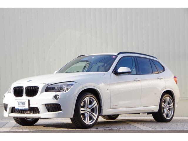 BMW sDrive 20i Mスポーツ 地デジ バックカメラ コンフォートアクセス ソナー CD/DVD/HDD/USB/iPod/AUX レインセンサー アイドリングストップ Mスポーツサスペンション Mレザーステアリング スポーツシート