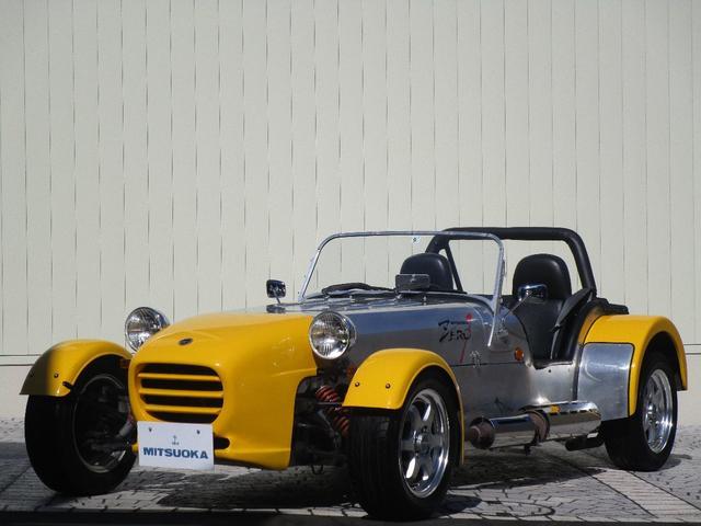 ベースグレード 1600 5MT 初期生産モデル ボディナンバー一桁台 メッキミラー 幌・幌ドアあり