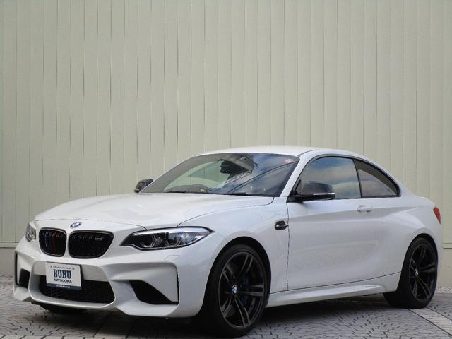 BMW ベースグレード アイドリングストップ クルーズコントロール 衝突被害軽減ブレーキ 車線逸脱警告 バックカメラ ETC2.0 スマートキー HDDナビ Bluetooth/USB シートヒーター LEDヘッドライト