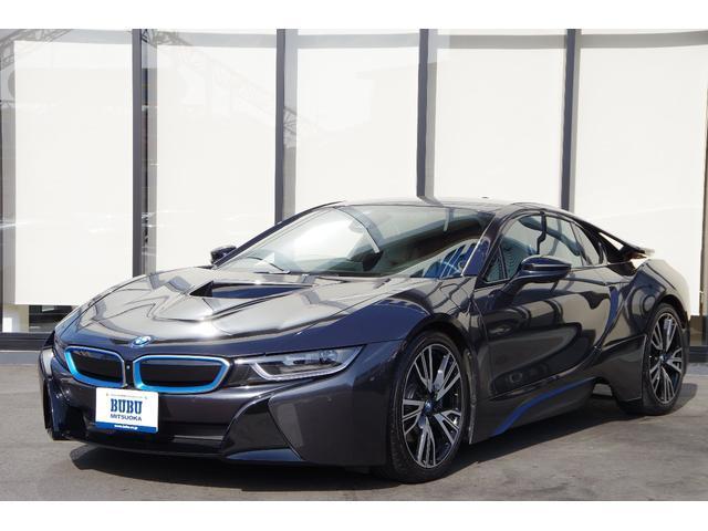 BMW ベースグレード クルーズコントロール 前後ソナー 全周囲カメラ ナビ Bluetooth パワーシート シートヒーター 純正20インチAW パドルシフト 衝突被害軽減ブレーキ