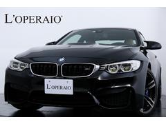 BMW6MT 正規D車 ベージュレザー Mエギゾースト