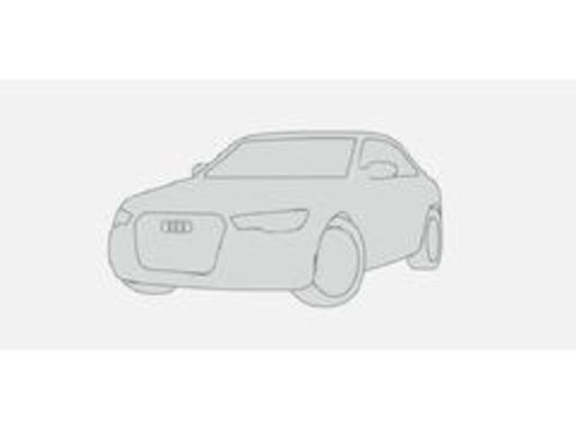 A5スポーツバック(アウディ) 2.0TFSIクワトロ Sラインパッケージ 中古車画像