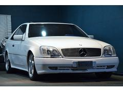 AMG CL600−7.0