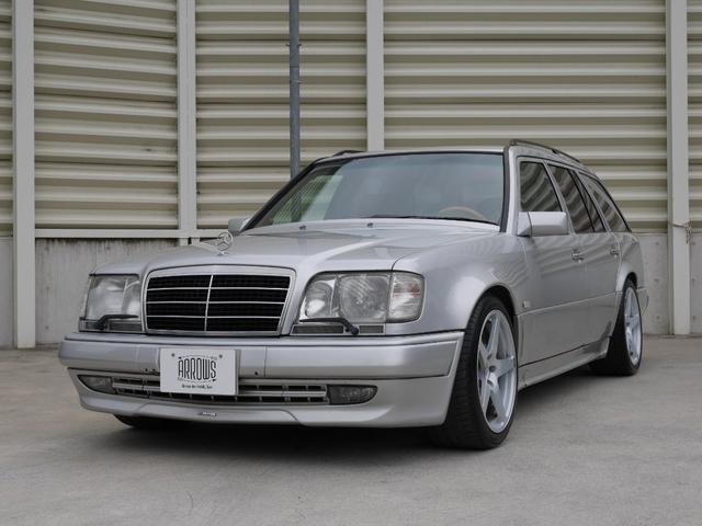 E500T(1枚目)