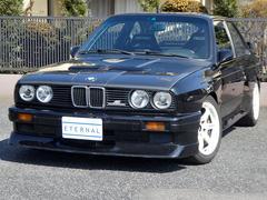 BMWM3 サーキット仕様 ゲドラグクロスミッション SRレス