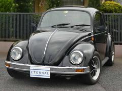 VW ビートルメキシコビートル 新車並行 ドロップスピンドル 社外パーツ